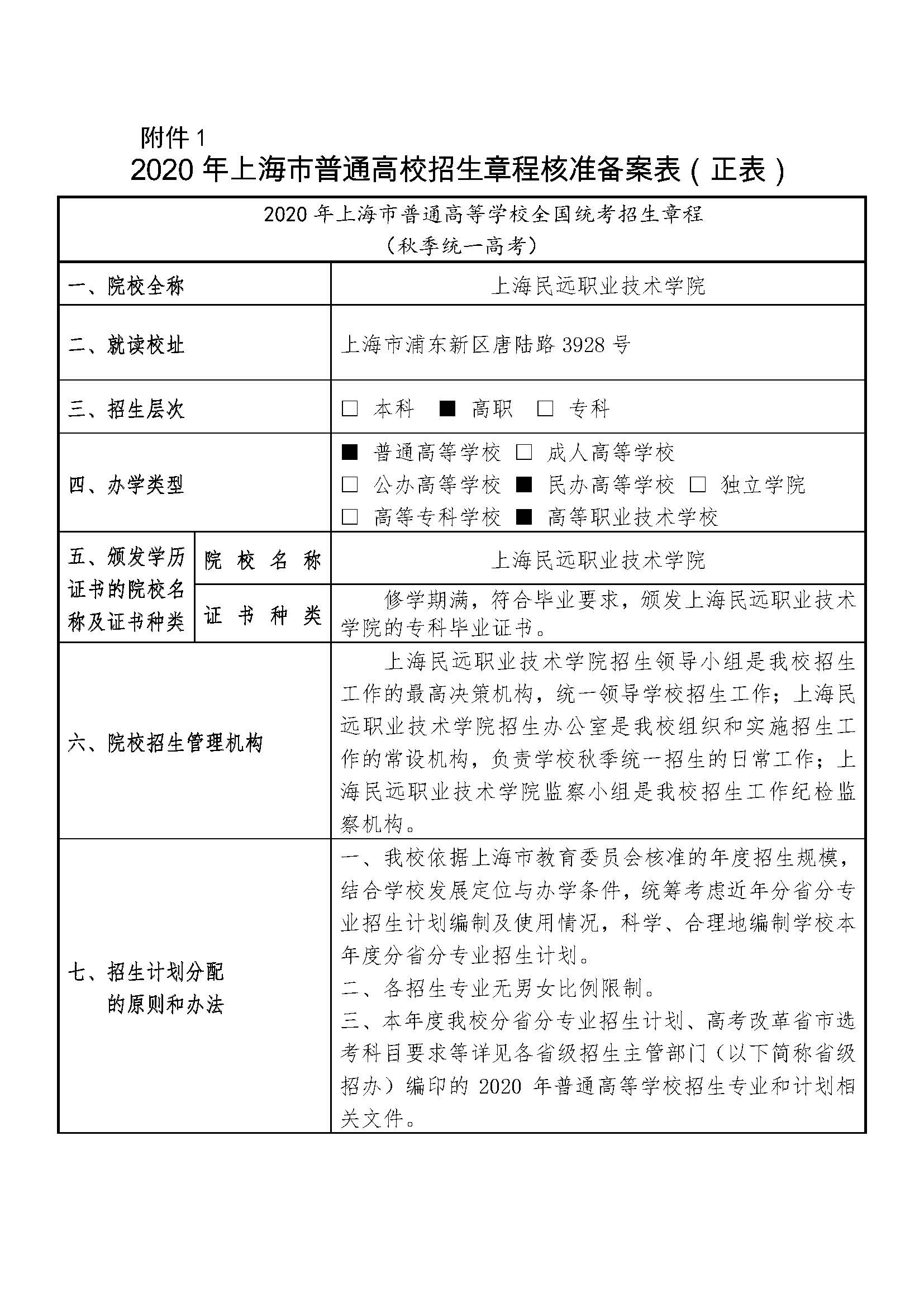 2020全国统考招生章程(正表)_页面_1.jpg